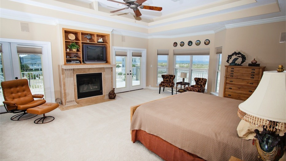 pensacola real estate photography
