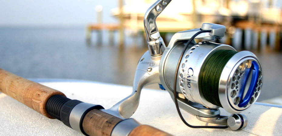 pensacola product photography